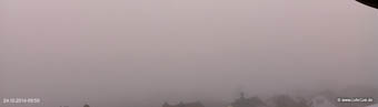lohr-webcam-24-10-2014-09:50