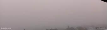 lohr-webcam-24-10-2014-10:00
