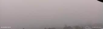 lohr-webcam-24-10-2014-10:10