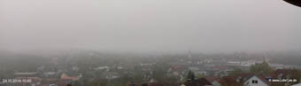 lohr-webcam-24-10-2014-10:40