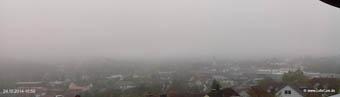 lohr-webcam-24-10-2014-10:50