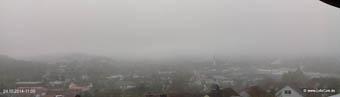 lohr-webcam-24-10-2014-11:00
