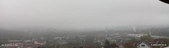 lohr-webcam-24-10-2014-11:50