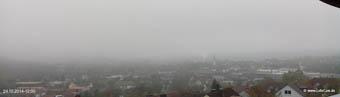 lohr-webcam-24-10-2014-12:00