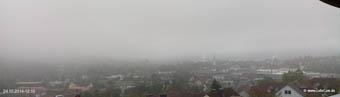 lohr-webcam-24-10-2014-12:10