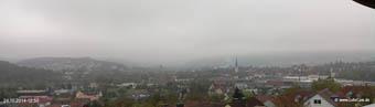 lohr-webcam-24-10-2014-12:50