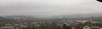 lohr-webcam-24-10-2014-13:10