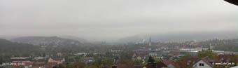 lohr-webcam-24-10-2014-13:30