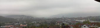 lohr-webcam-24-10-2014-14:10