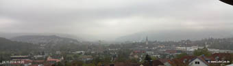 lohr-webcam-24-10-2014-14:20