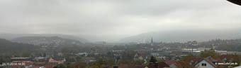 lohr-webcam-24-10-2014-14:30