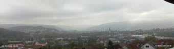 lohr-webcam-24-10-2014-14:40