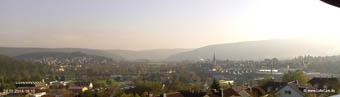 lohr-webcam-24-10-2014-16:10
