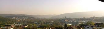lohr-webcam-24-10-2014-16:30