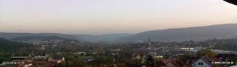lohr-webcam-24-10-2014-17:10