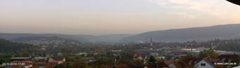 lohr-webcam-24-10-2014-17:40
