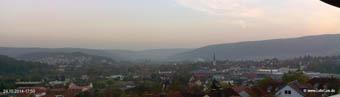 lohr-webcam-24-10-2014-17:50