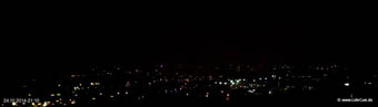 lohr-webcam-24-10-2014-21:10