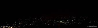 lohr-webcam-24-10-2014-21:40