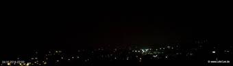 lohr-webcam-24-10-2014-22:00