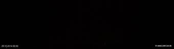 lohr-webcam-25-10-2014-00:30