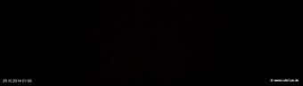 lohr-webcam-25-10-2014-01:00