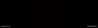 lohr-webcam-25-10-2014-01:10