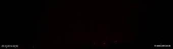 lohr-webcam-25-10-2014-02:50
