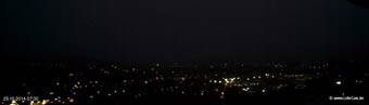 lohr-webcam-25-10-2014-07:30