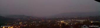 lohr-webcam-25-10-2014-07:40