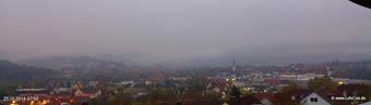 lohr-webcam-25-10-2014-07:50