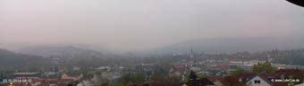 lohr-webcam-25-10-2014-08:10