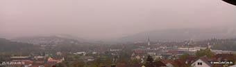 lohr-webcam-25-10-2014-09:10
