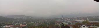 lohr-webcam-25-10-2014-09:30