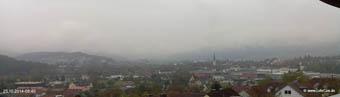 lohr-webcam-25-10-2014-09:40