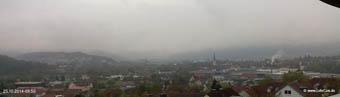 lohr-webcam-25-10-2014-09:50