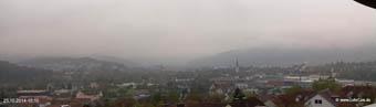 lohr-webcam-25-10-2014-10:10