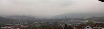 lohr-webcam-25-10-2014-10:20