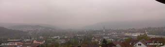 lohr-webcam-25-10-2014-11:00