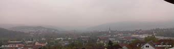 lohr-webcam-25-10-2014-11:40