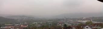 lohr-webcam-25-10-2014-11:50
