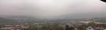 lohr-webcam-25-10-2014-12:20