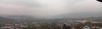 lohr-webcam-25-10-2014-12:30