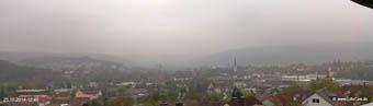 lohr-webcam-25-10-2014-12:40