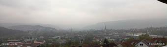lohr-webcam-25-10-2014-12:50