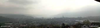 lohr-webcam-25-10-2014-13:50