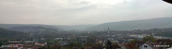 lohr-webcam-25-10-2014-15:30