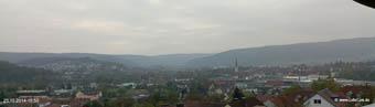 lohr-webcam-25-10-2014-15:50