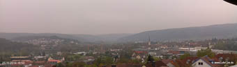lohr-webcam-25-10-2014-16:50