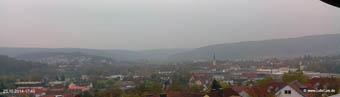 lohr-webcam-25-10-2014-17:40
